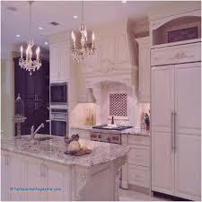 kitchen designs using white appliances for home design luxury