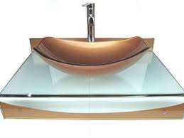 uncategorized console sink with metal legs inside greatest pedestal sinks undercounter console sink 4 legs bathroom
