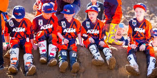 2018 ktm jr supercross challenge. perfect challenge motocross action magazine  inside ktmu0027s 2018 junior supercross program for  kids on ktm jr supercross challenge