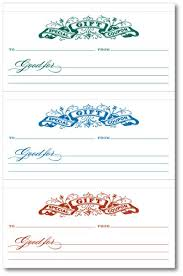 Make Your Own Gift Certificate Templates Free 22 Best Crafts Images On Pinterest Making Your Own Gift Certificate