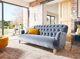 country style sofas chairs