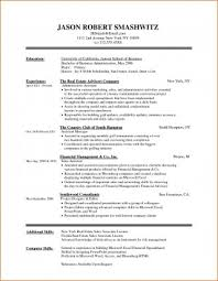 Resume Maker For Mac Awesome Free Templates Page Of Singular