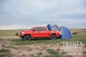Delicious Sportz Truck Tent – 173.208.193.142