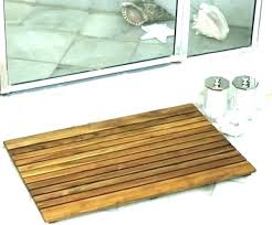 heated bath mat bathroom rug decoration amazing floor mats innovative unique pertaining to furniture near heated bathroom mats