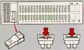 volvo v fuse box diagram image wiring 1997 volvo 850 fuse box 1997 wiring diagrams online on 2001 volvo v70 fuse box diagram