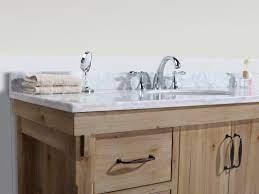 Kordell 55 Single Bathroom Vanity Set Single Bathroom Vanity Vanity Set Bathroom Vanity
