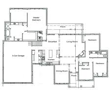 modern home architecture blueprints. Modren Blueprints Modern Home Architecture Blueprints On Capecoral
