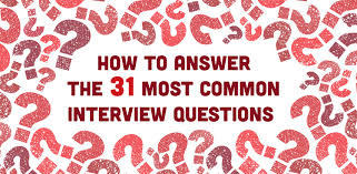 good questions to ask during a job interview tutoring at my facility nursing assignment help and exam common