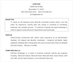 Sample Esl Teacher Resume Objective. Adjunct Faculty Resume ...