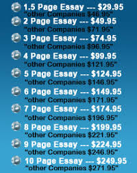 get help your custom essay and research paper today follow us on twitter