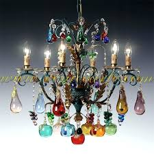 colored glass chandelier glass fruit chandelier glass chandelier colored glass fruit chandelier glass fruit chandelier colored glass chandelier drops