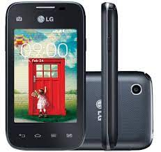 LG L35 (D150) – Android Authority