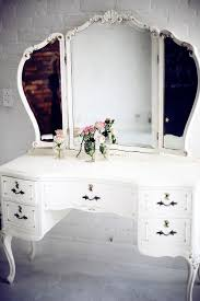 antique makeup vanity set. i have been looking for another vanity, and love these old style with lots antique makeup vanity set