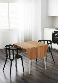 White Dining Room Furniture Dinning White Dining Table Coffee Table Dining Room Sets Kitchen