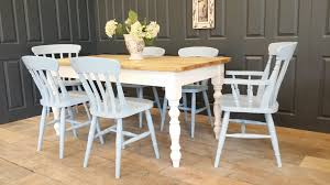 shabby chic dining room furniture beautiful pictures. Luxury Shabby Chic Dining Room Furniture 21 Dscn6368 Hyerhandmade Com Shabby Chic Dining Room Furniture Beautiful Pictures