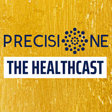 Precisione: The Healthcast