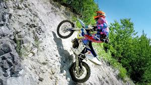 enduro the impossible challenge youtube