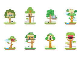 Can You Escape Tree House 5nGames Game Info At WowescapecomFree Treehouse Games