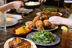 Image result for sunday supper