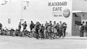 bill ray hells angels asx american suburb x  bill ray and life