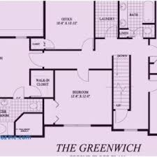 oval office floor plan. White House Floor Plan Oval Office 71 Inspirational V Shaped Plans  New York Spaces Magazine Oval Office Floor Plan A