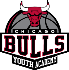 Chicago Bulls Youth Academy - Winnetka Community House