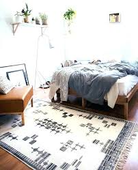 cute rugs for bedroom cute rugs for dorm college a rug room checklist essential items your target