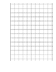 Printable Numbered Graph Paper Axis Download Them Or Print