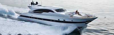 That's why we have designed our yacht insurances very flexible. Yacht Insurance American Modern Insurance Group