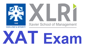 xat exam pattern paper pattern check here online xat exam pattern