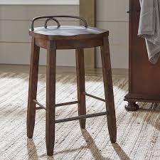 counter height stools. Gorgeous Wood Counter Height Stools Piedmont Stool Reviews Birch Lane B