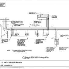 Inground Pool Diagram Copper Wire   Best site wiring harness also  likewise Electric Pool Pump Motor Wiring Diagram   DIY Wiring Diagrams • together with Above Ground Pool Electrical Wiring Diagram Inspirational Horton Fan further swimming pool electrical wiring » Path Decorations Pictures   Full likewise Inground Swimming Pool Light Wiring   WIRE Center • together with In Ground Pool Electrical Wiring Diagram Unique 46 Beautiful together with NEC Rules on Swimming Pools and Spas   Electrical Construction as well  also In Ground Pool Wiring Diagram   Electrical Work Wiring Diagram • in addition . on in ground pool electrical wiring diagram