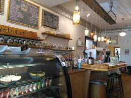Our goal at wake cup is to make each customer feel completely welcome and appreciated and leave feeling fully satisfied. Wake Cup Coffee House Picture Of Wake Cup Coffee House Fort Benton Tripadvisor