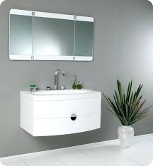 modern white bathroom vanity bathroom cabinet ideas double vanity top bathroom wooden bathroom cabinet