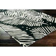 palm tree bath rugs palm tree bath rug palm tree border outdoor rug palm tree rug palm tree bath rugs