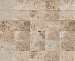 tile floor texture design. Stone Tile Floor Texture Design