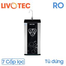 Máy lọc nước Livotec LRA107 – Siêu thị điện máy giá rẻ, chính hãng tại Hà  Nội - Mua sắm điện máy