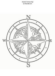 Small Picture Compass RoseIm having this design etched into a coffee table