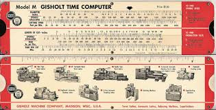 Lathe Cutting Speeds And Feeds Chart Metric Slide Charts