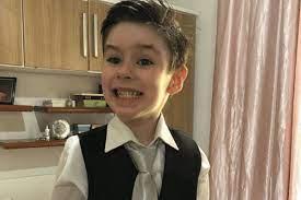 Investigadores querem ouvir equipe médica que atendeu o menino Henry
