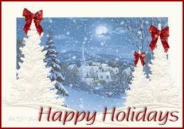 happy holidays snow gif. Contemporary Gif 6468 Views Report GIF On Happy Holidays Snow Gif Y