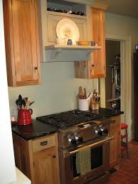 Kitchen Design Rochester Ny Kitchen Cabinets Curtis Furniture Co