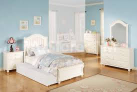 furniture for girl room. 6 Best Girl Youth Bedroom Furniture For Your Home Room E