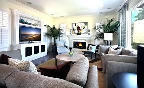 living room furniture arrangement living room arrangement ideas beautiful family room furniture arrangement ideas family room