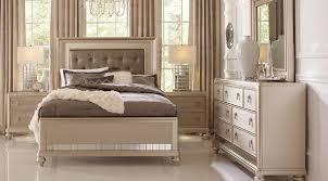 cream bedroom furniture black queen size bedroom sets full size bedroom suite