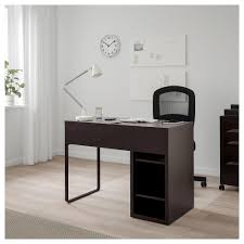 ikea micke corner desk assembly micke desk acrylic desk ikea