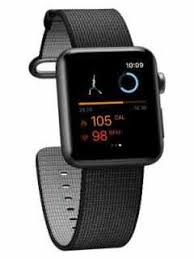 Apple Watch Feature Comparison Chart Compare Apple Watch Series 2 Vs Apple Watch Series 3 Apple