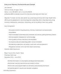 Entry Level Resume Template Microsoft Word Entry Level Resume Templates Word Printable Resume Template Luxury