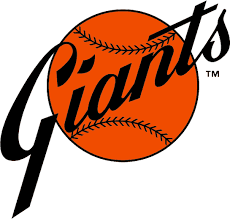 Logo Reboot: The San Francisco Giants Edition