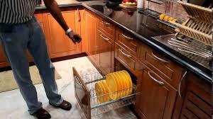 indian modern kitchen images. indian modern kitchen design images